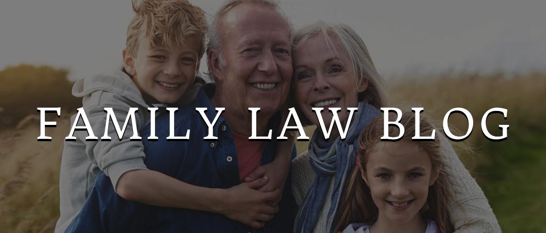 Dallas Texas Family Law Attorney | Divorce Property Child